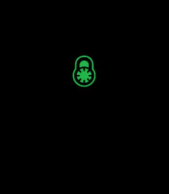 Spider Sec Ltd